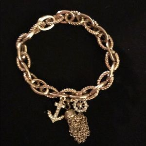 Juicy Couture Jewelry - Bracelet